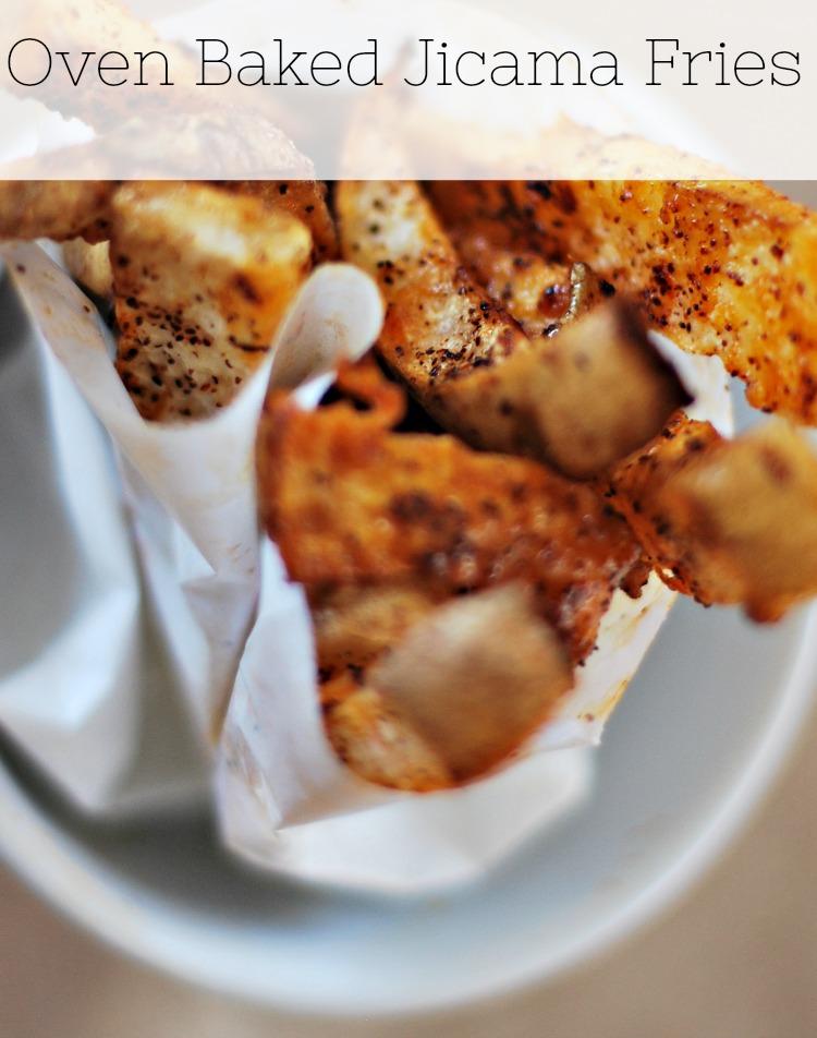 oven-baked-jicama-fries-recipe