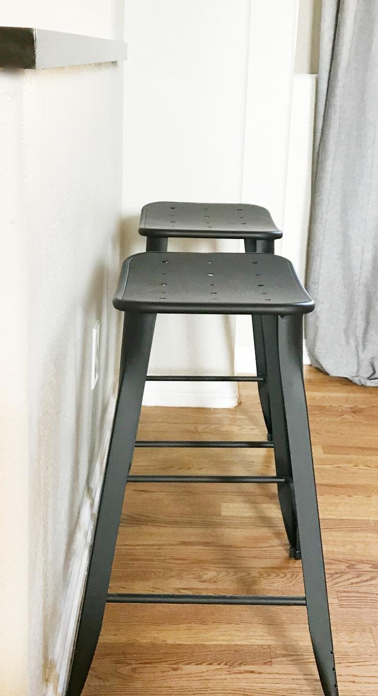 Seating-Arrangements