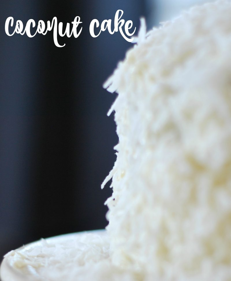 coconut-cake-recipe-everyday-edits-blog