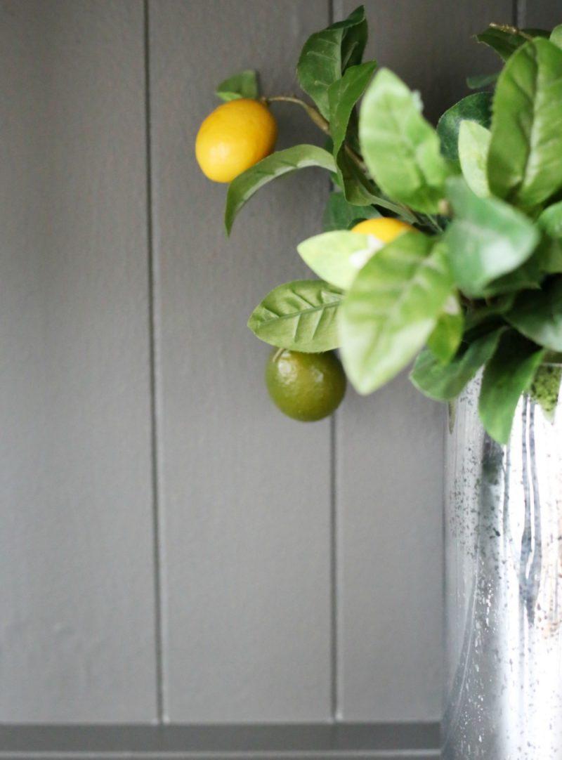 how-to-create-mercury-glass-everyday-edits