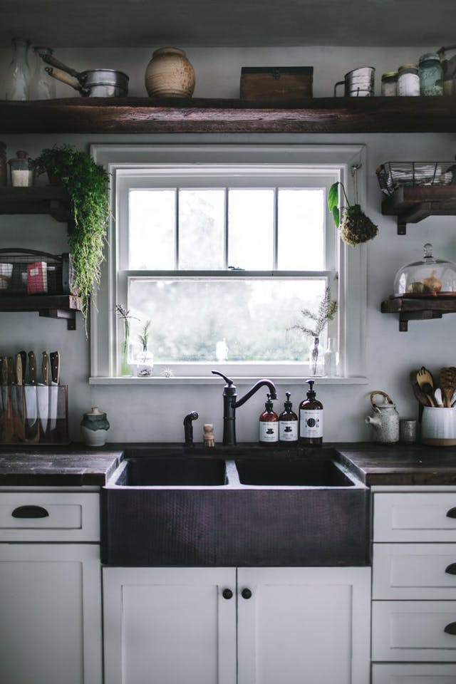 kitchen-sink-envy
