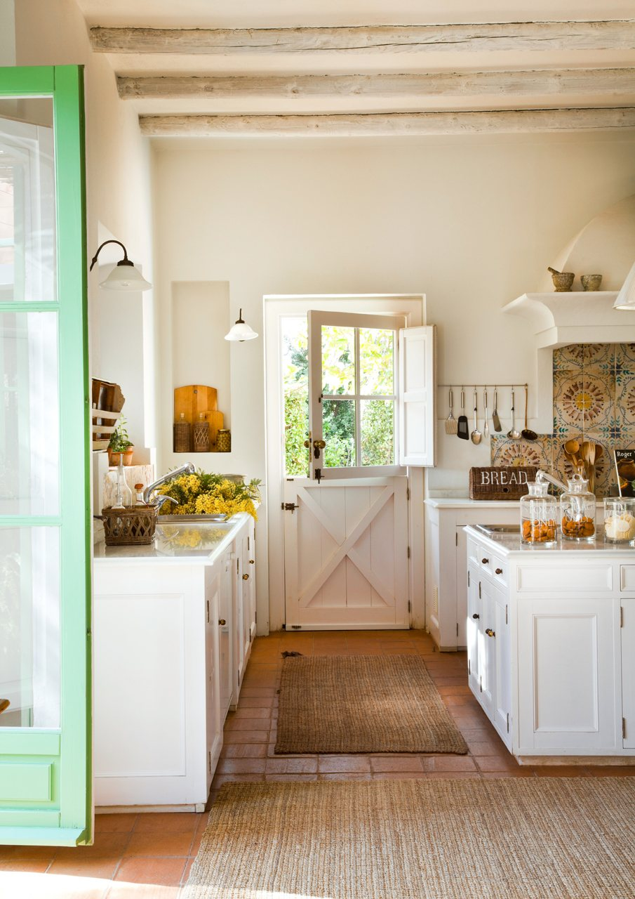 Dutch-door-envy-everyday-edits