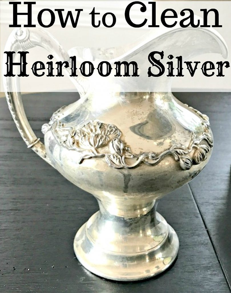 how-to-clean-heirloom-silver