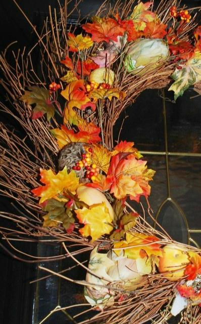 garage-sale-wreath-makeover-everydayeditsblog