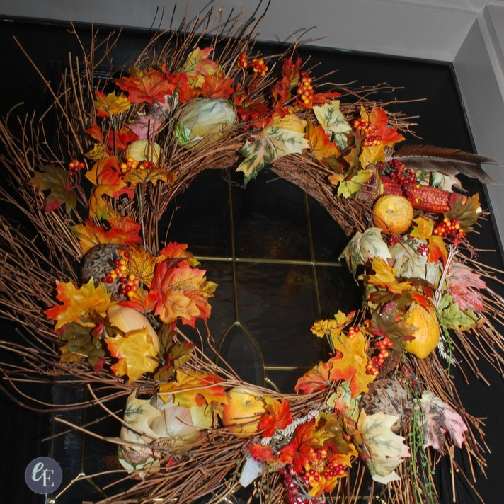 garage-sale-wreath-makeover