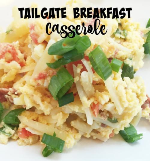 tailgate-breakfast-casserole