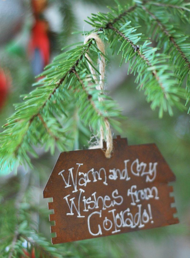 january-needs-a-little-christmas