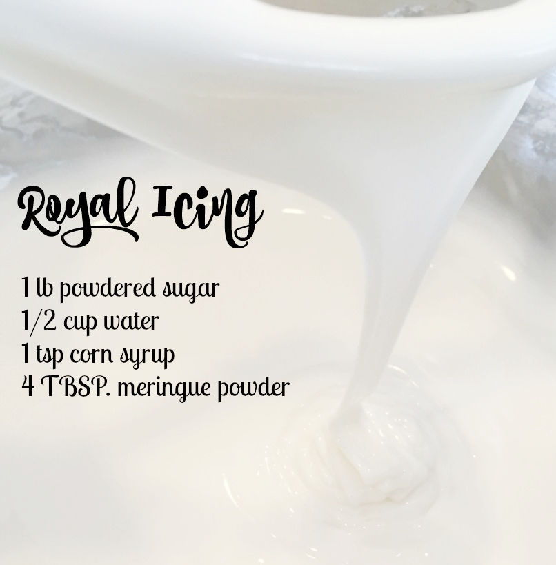 favorite-royal-icing-recipe-everydayedits