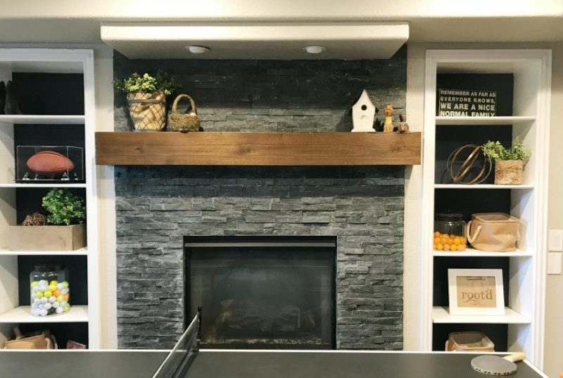 how-to-update-fireplace-with-stacked-stone