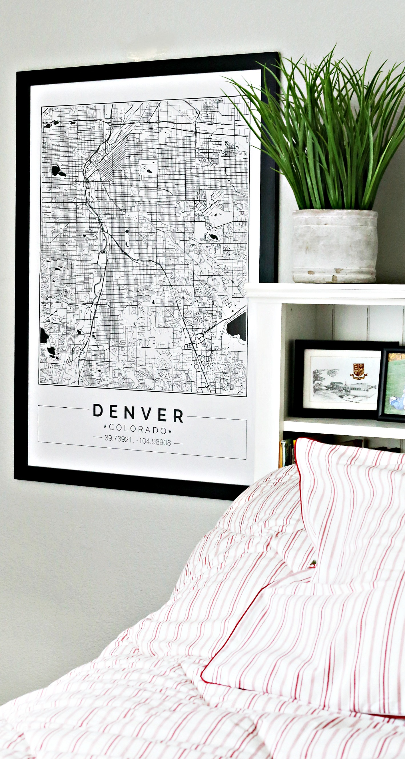 7-ideas-on-how-to-decorate-your-first-apartment