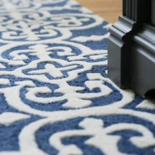 5 TIPS ON HOW TO CHOOSE A RUG