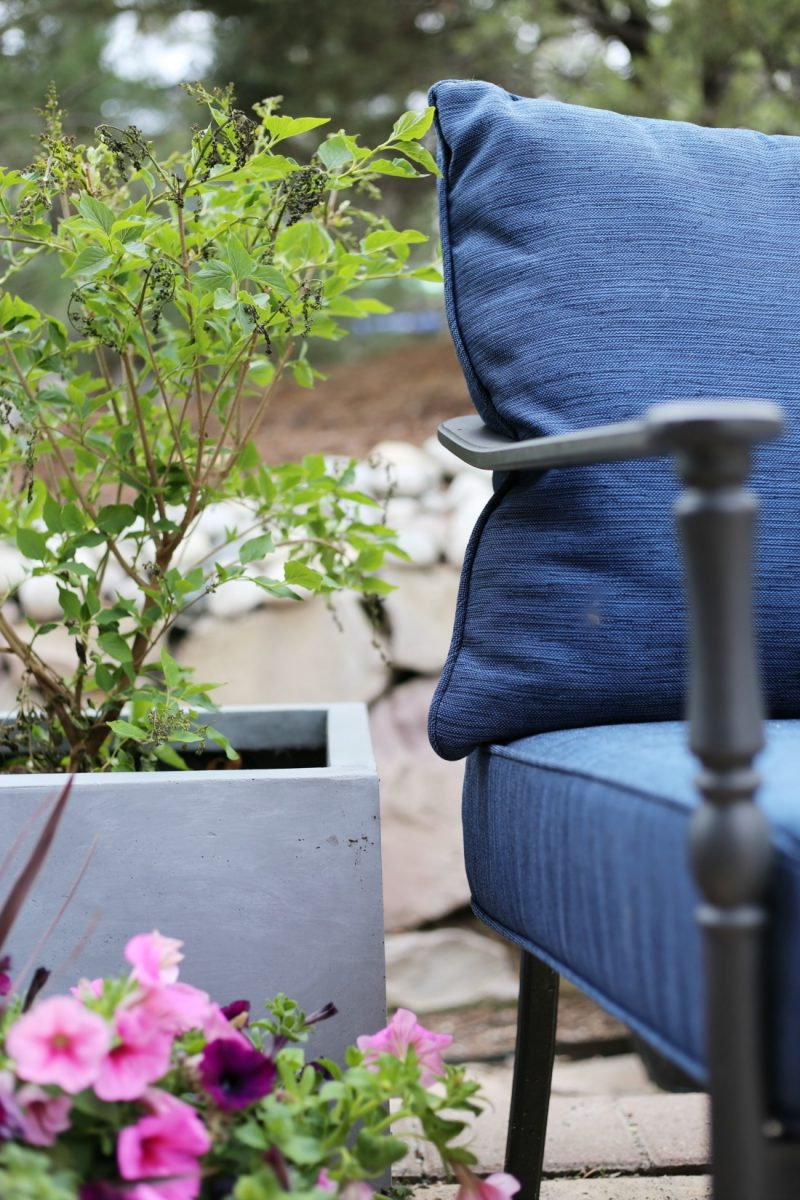 how-to-keep-patio-cushions-dry-everyday-edits-blog