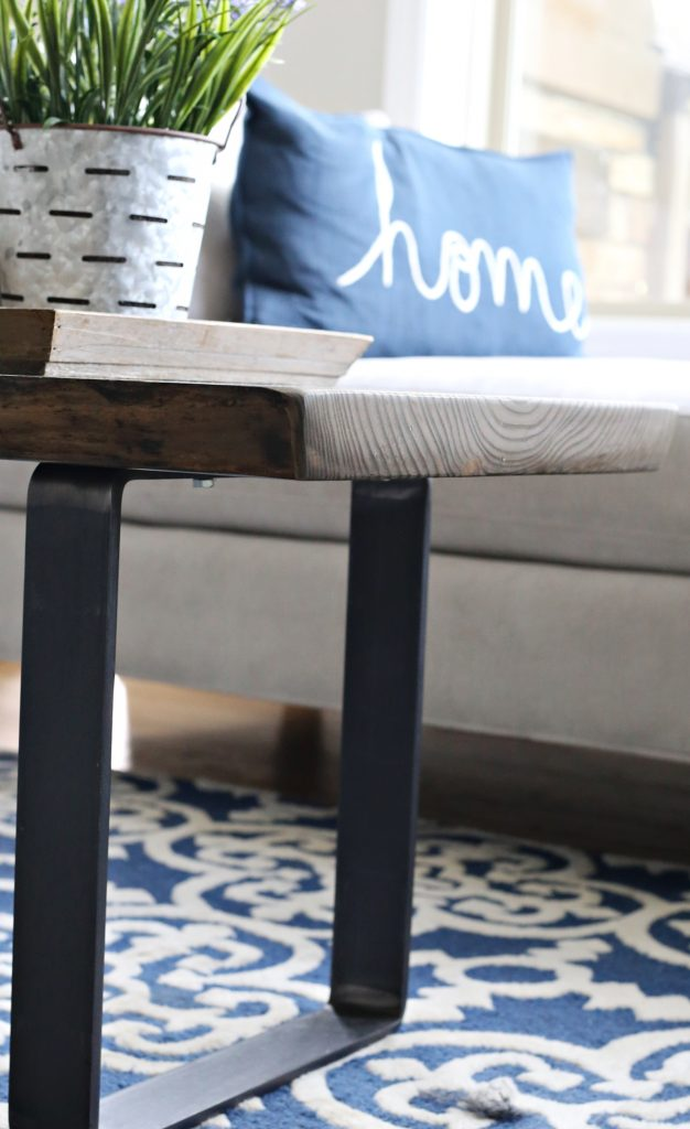 how-to-make-live-edge-coffee-table