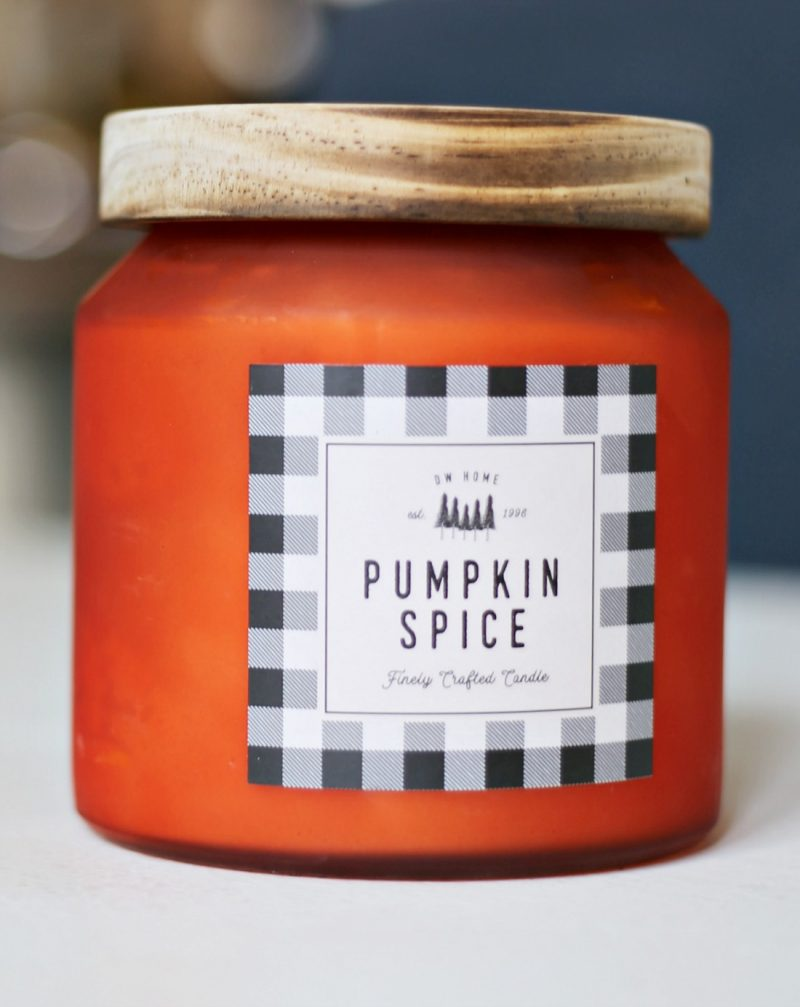the-season-to-fall-in-love-with-candles