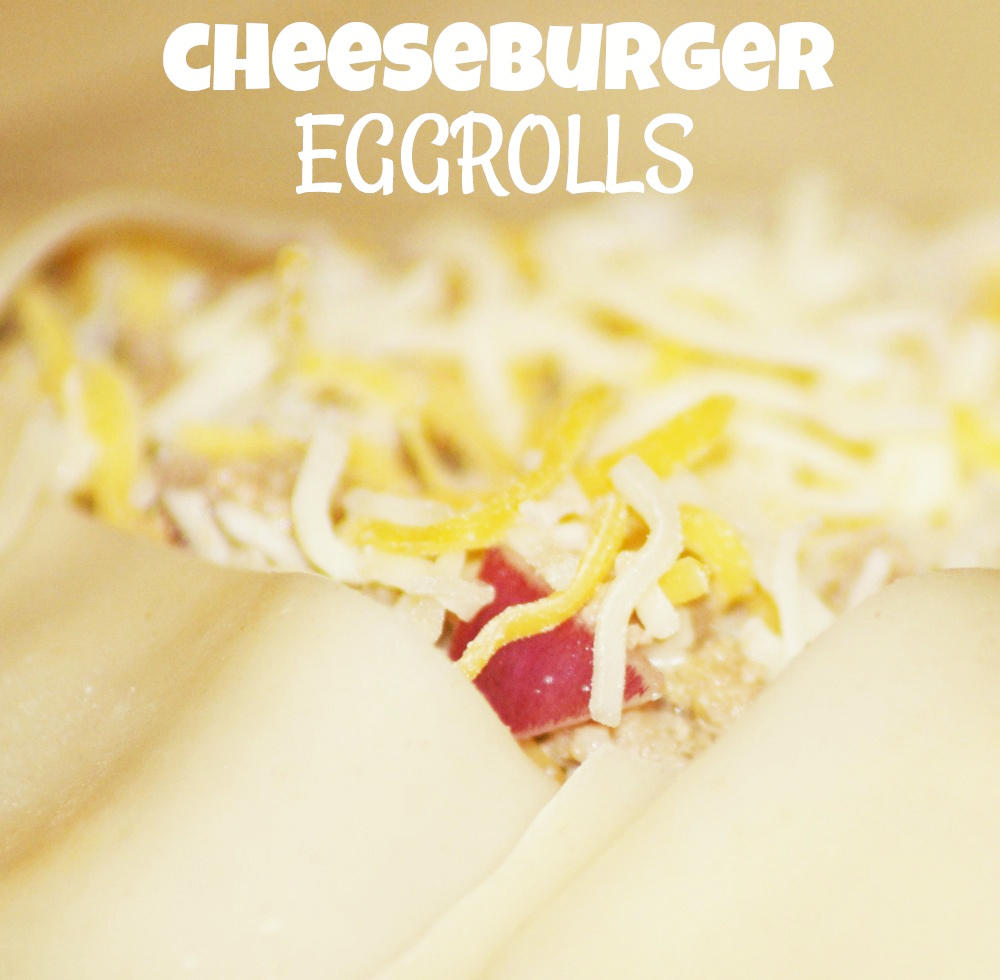 cheeseburger-eggrolls-everyday-edits