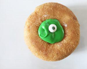 halloween-donuts