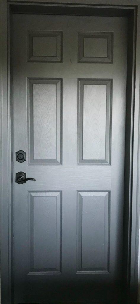 garage-entry-door-makeover-everyday-edits