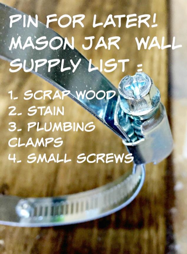 vertical-mason-jars-for-wall