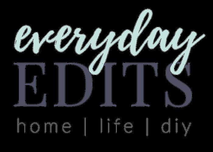 the-why-behind-my-blog-rebrand