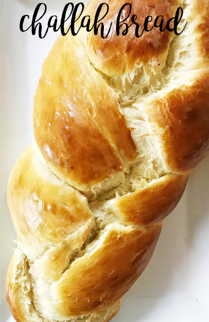 challah-bread-recipe