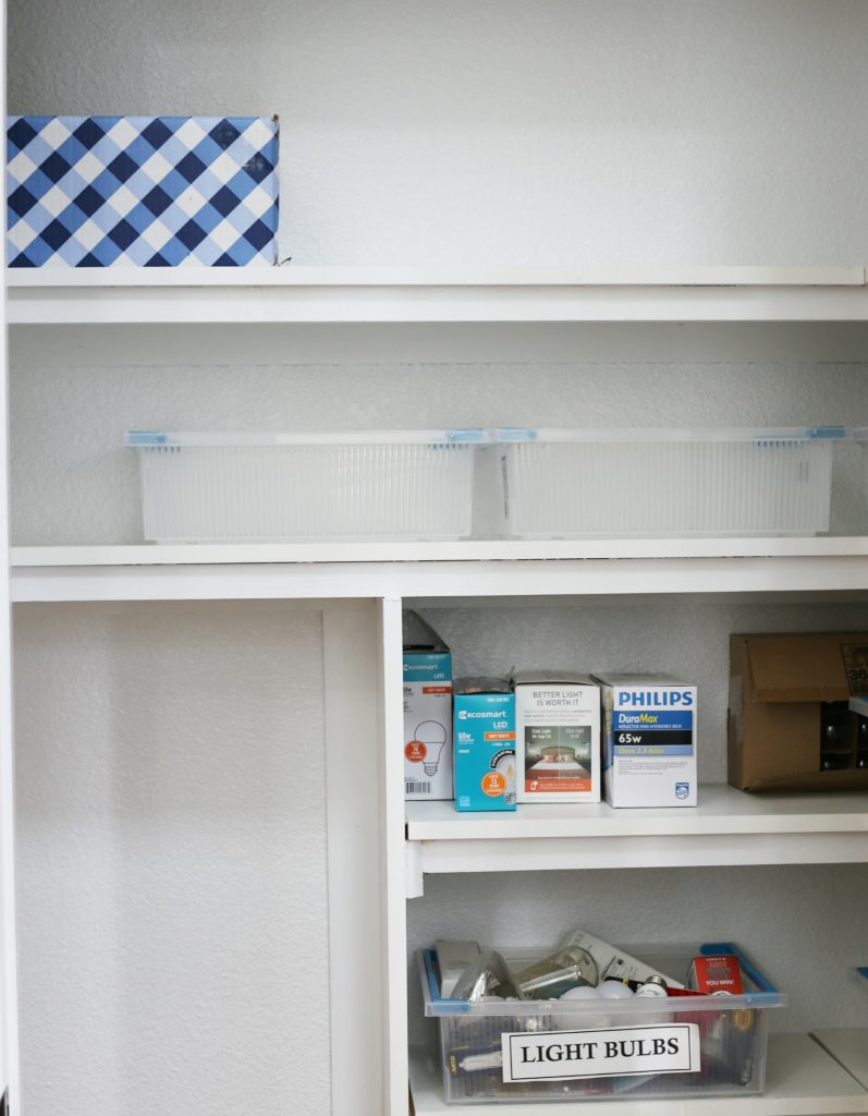how-to-create-storage-closet-from-coat-closet-everyday-edits