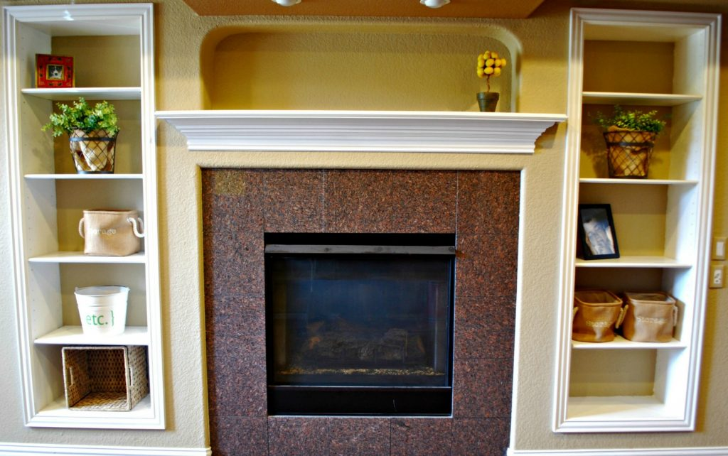 how-to-update-fireplace-stacked-stone-before-everyday-edits-blog