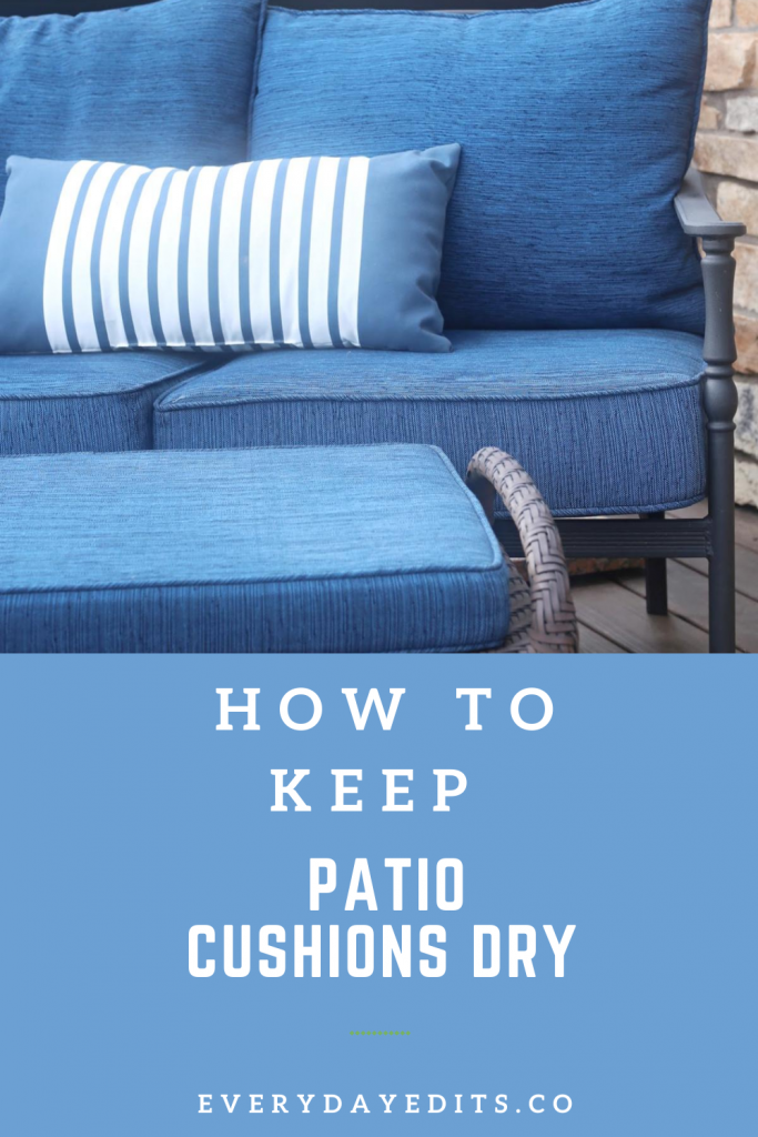 how-to-keep-patio-cushions-dry