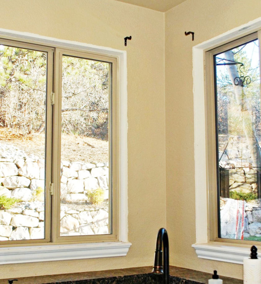how-to-paint-vinyl-windows-before