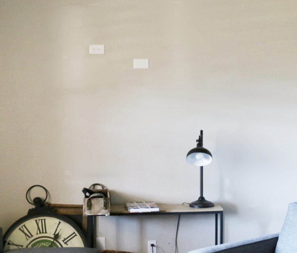 how-to-create-feature-wall
