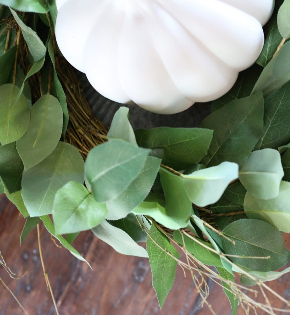 wreath-to-centerpiece-hack