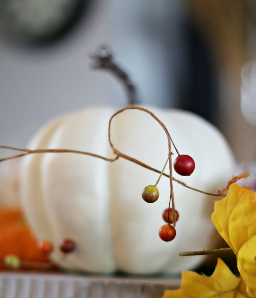 5-ideas-to-reign-in-fall-decor-costs