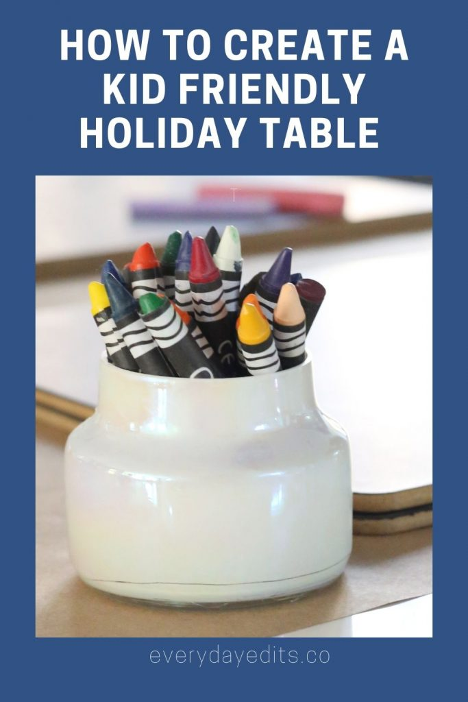 how-to-create-kid-friendly-holiday-table