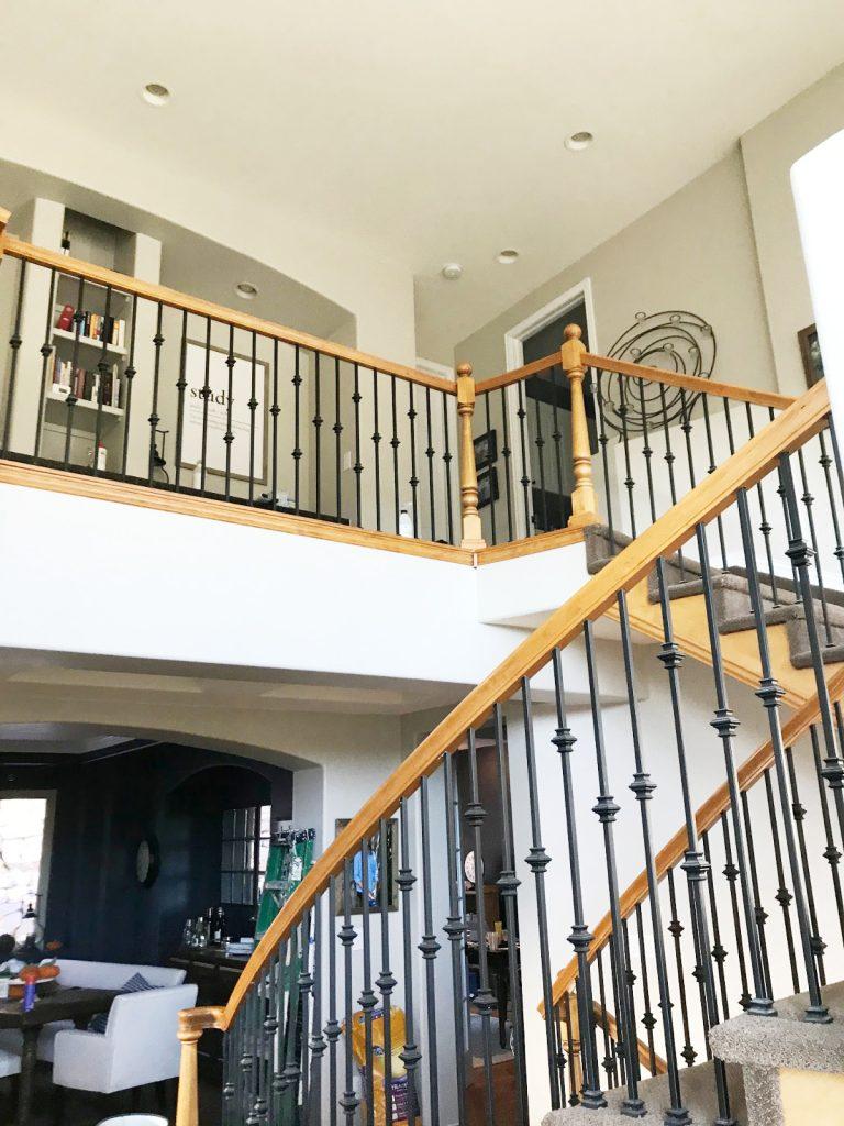 living-room-gets-professional-help-everydayedtsblog