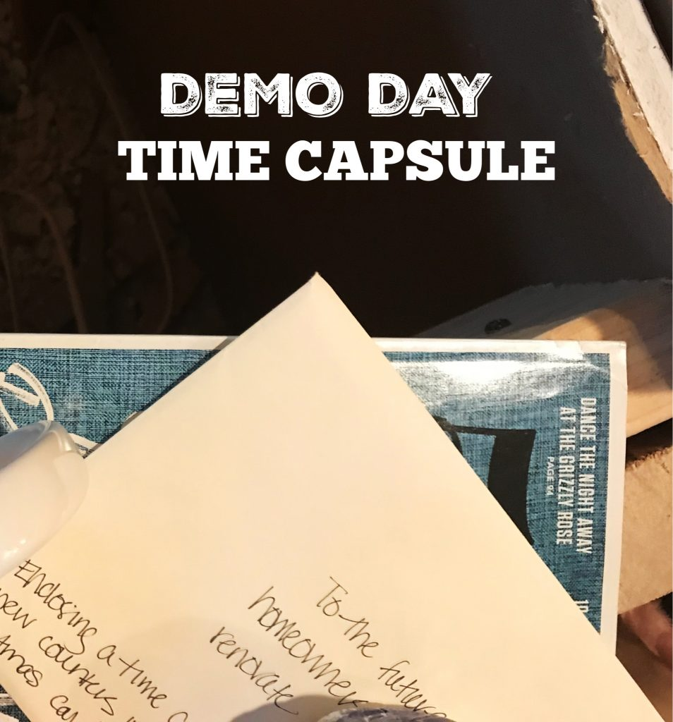 how-to-make-family-time-capsule