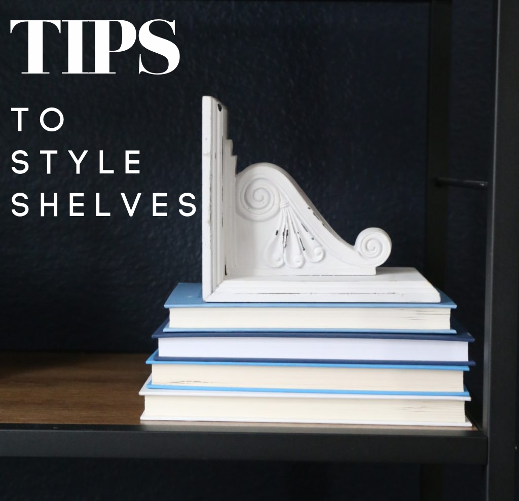 tips-to-style-shelves-everydayeditsblog