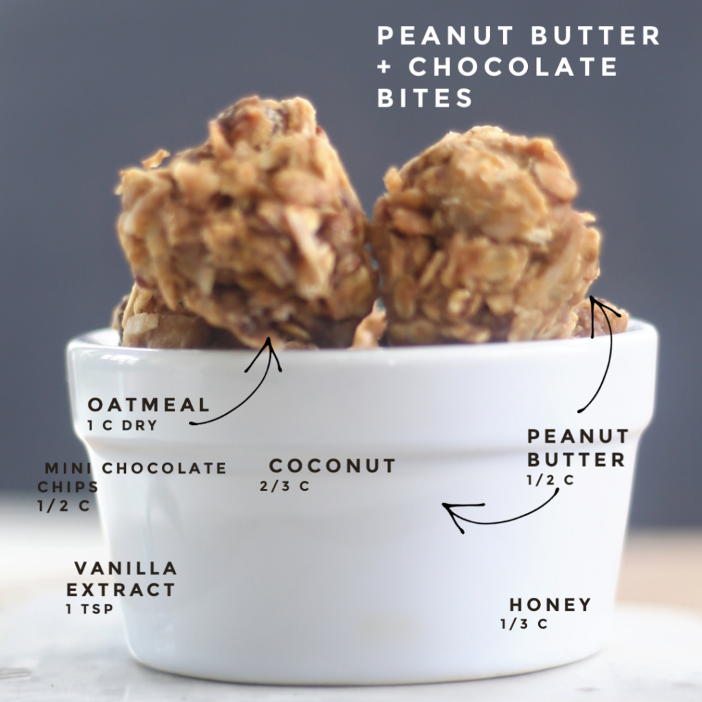 peanut-butter-and-chocolate-energy-bites