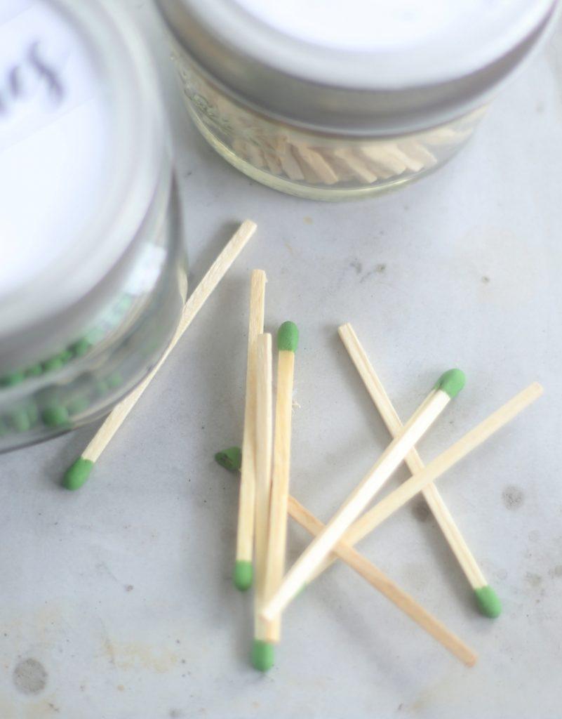 memories-and-matchsticks