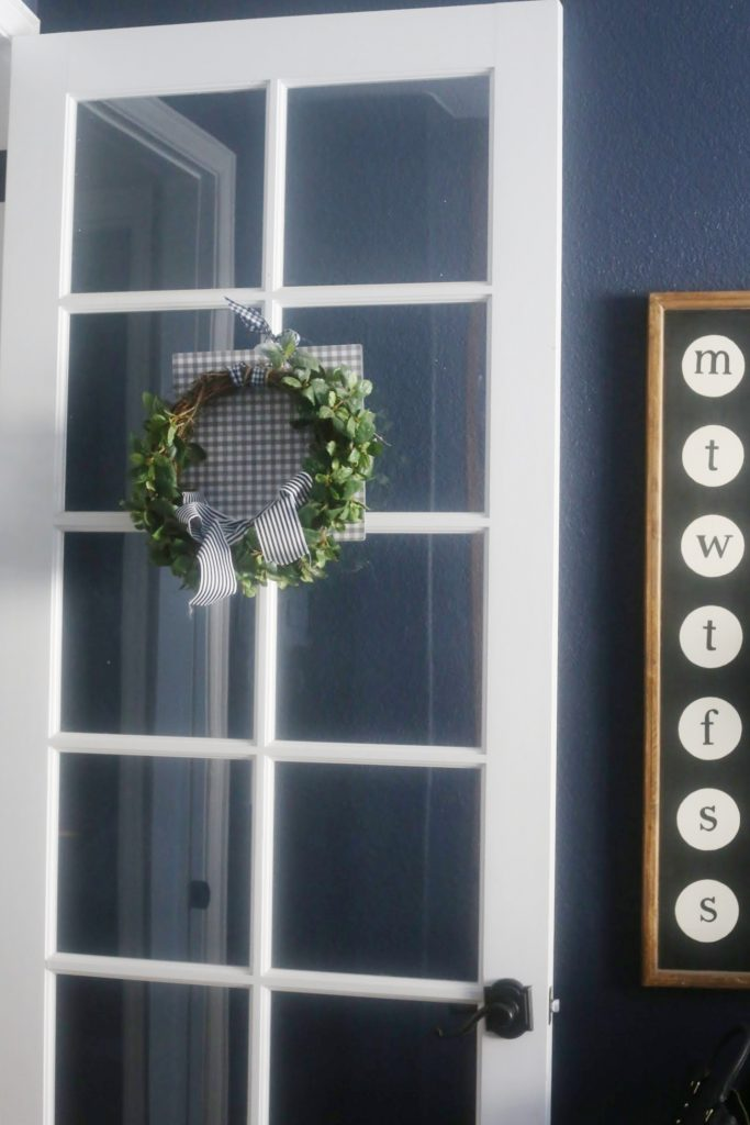 how-to-make-a-square-wreath-everydayedits