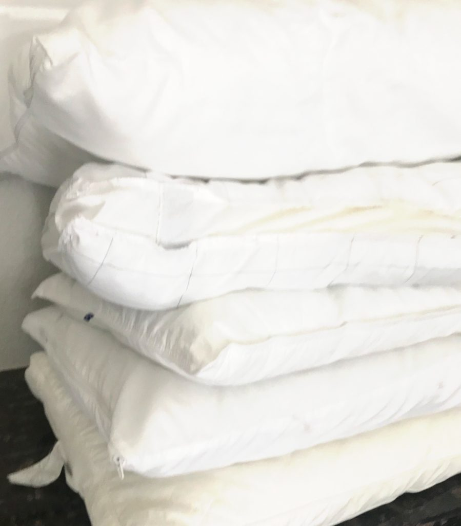spring-clean-the-pillows