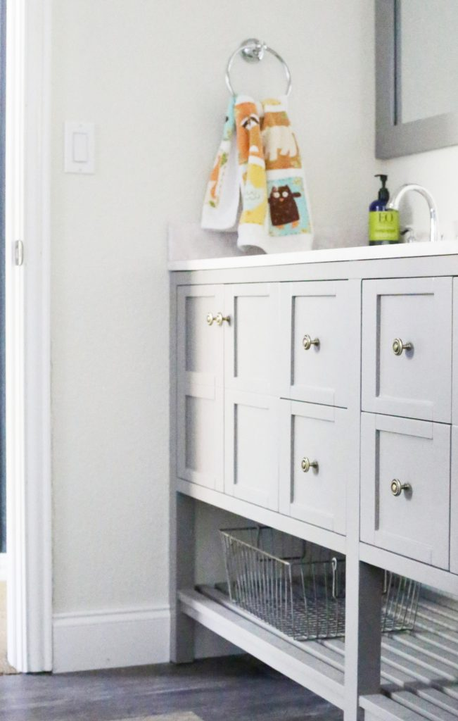 home-projects-before-selling