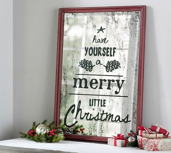 Pottery-Barn-Christmas-favorites-everydayedits