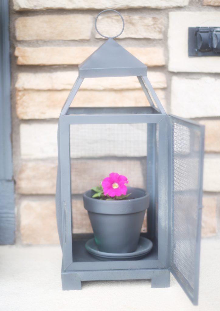 front-porch-flower-pots