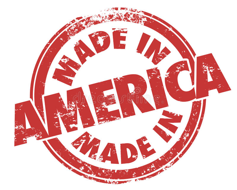 made-in-the-usa-finds-logo
