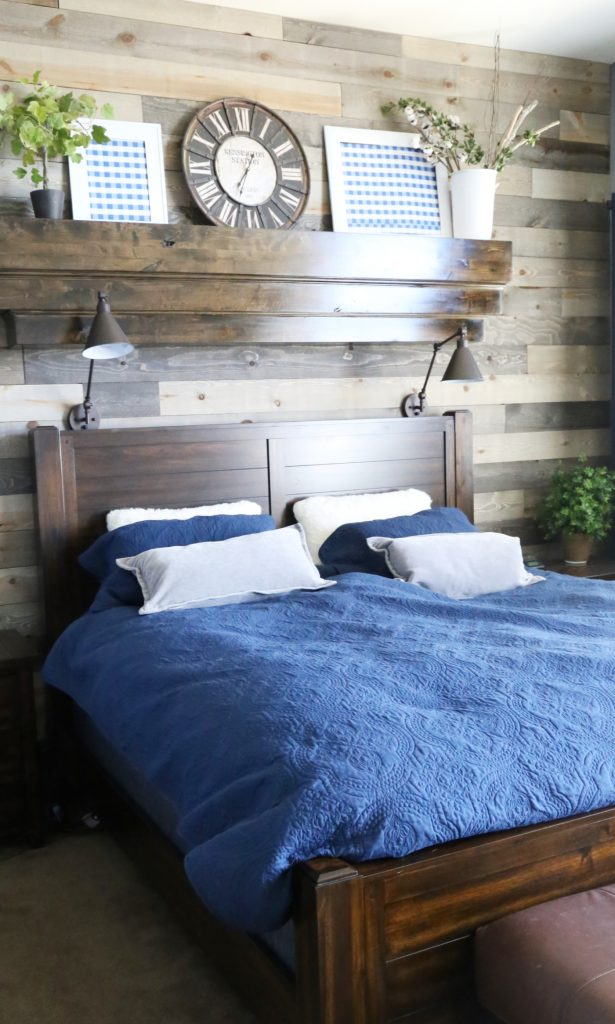 how-to-create-bedroom-feature-wall
