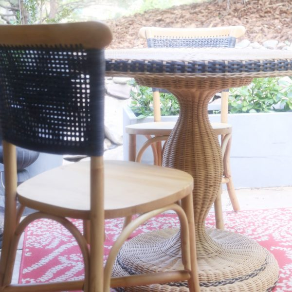 How to Create an Outdoor Home Office