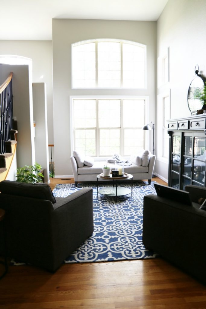 living-room-library-envy-everydayedits