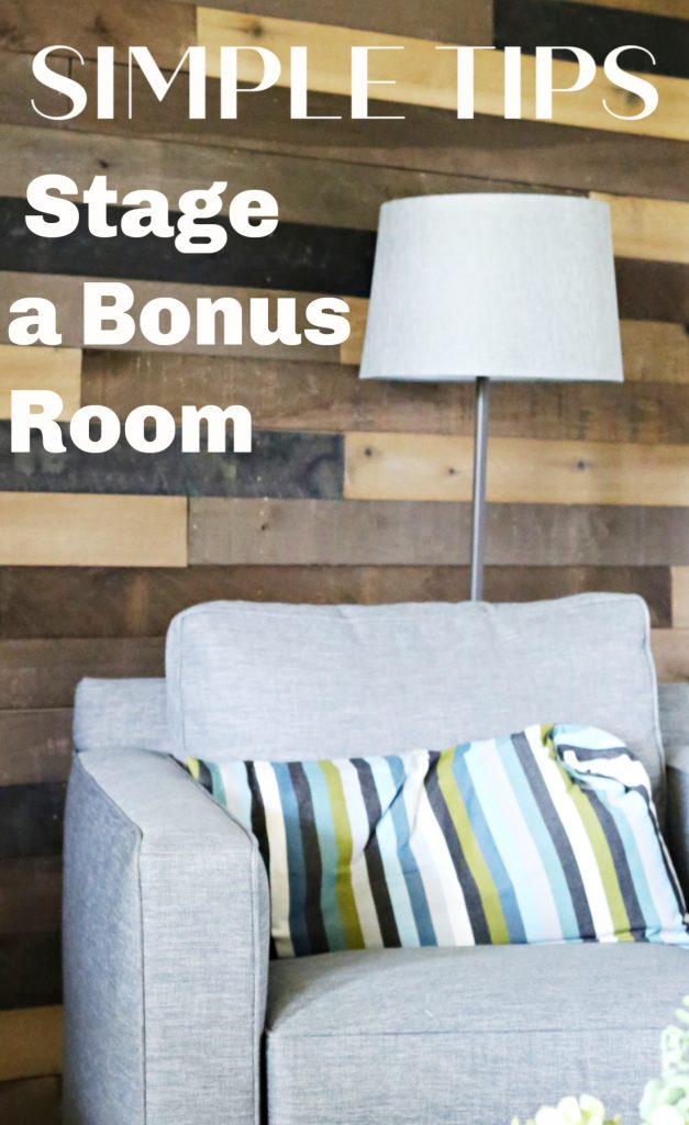 Simple-Tips-to-Stage-bonus-room