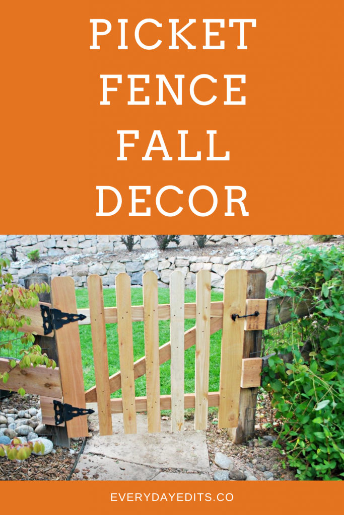 picket-fence-fall-decor