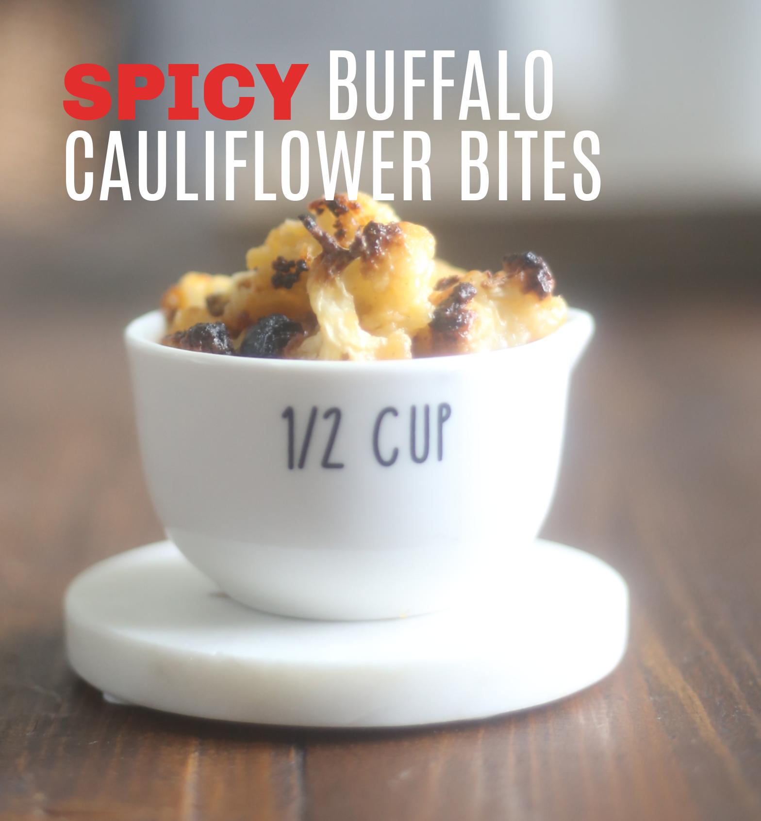 spicy-buffalo-cauliflower