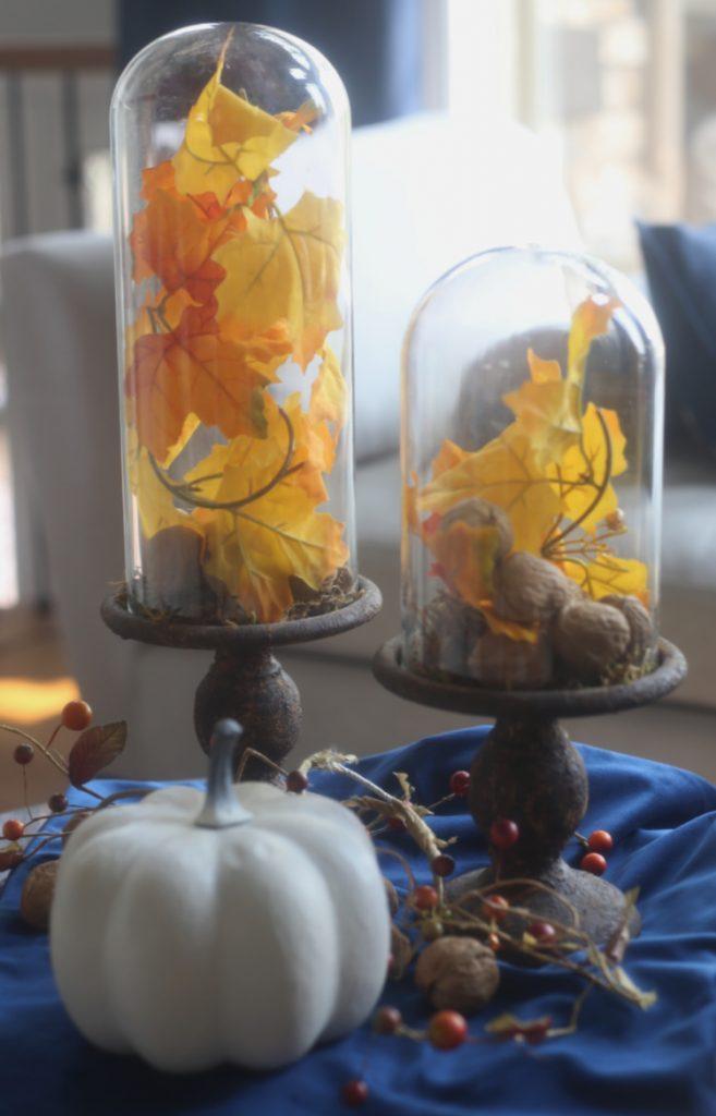 fall-cloche-everydayeditsblog